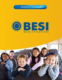 Download the BESI Catalog
