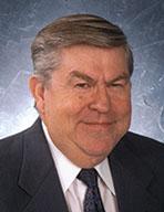 Bill Moore, Besi, Inc Founder