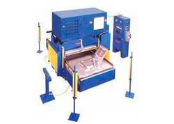 BESI 40k RF Sealer Welder