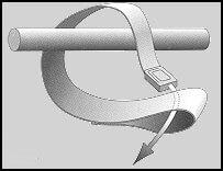 Belt Assemble