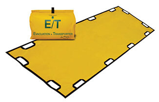 Evacuation Transporter
