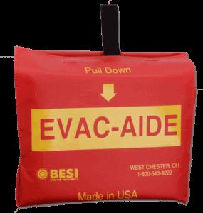 BESI Evac-Aide